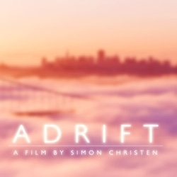Adrift is a love letter to the fog of the San Francisco Bay Area. Simon Christen chased it for over two years to capture the magical interaction between the soft mist, the ridges of the California coast and the iconic Golden Gate Bridge.