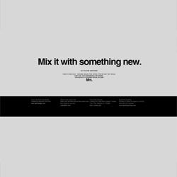 Like a Magic-8 ball for designers, a micro-mini site to help you combat creative block!