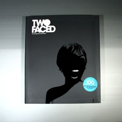 Two Faced: The Changing Face of Portraiture.