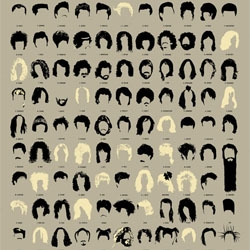 "Pop Chart Lab's ""A Visual Compedium of Notable Haircuts in Popular Music""."