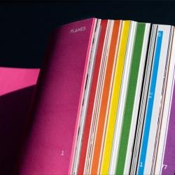 Paper Planes Magazine Issue 05