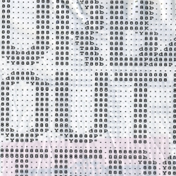 ASCII Art makes it s comeback by way of shopping bags...
