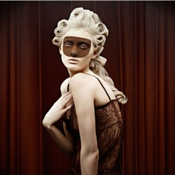 Eugenio Recuenco is one of  the most amazing photographers I have ever seen! He can shoot anything-advertising, editorial, macabre, romantic. Look at his online work!
