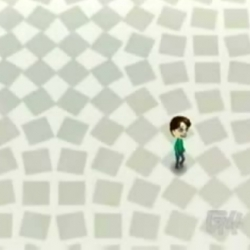 ontology of a mii in your wii... the existential crisis of Bill... from birth to death, this is a hilarious Youtube Video of the life of a Mii... by G4