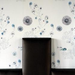 Rollout - wallpaper as art