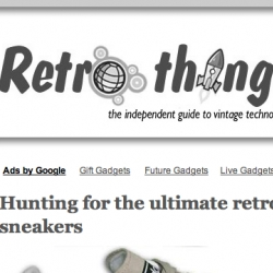 RETROTHING! Fun blog i just discovered - so much old stuff made new again - flashbacks galore - go take a peek (atrocious browsing on the archives though)