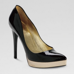 Strangely drawn to these today. Want them. Those curves are pretty sexy?