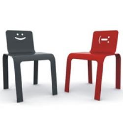 Mihajlo Juric Design.
