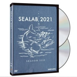 those sealab/brak show ads we keep getting, finally clicked on one - and quite liking the dvd case graphics for sealab