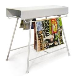 El Vaquero, a seat designed by Mexican studio EOS
