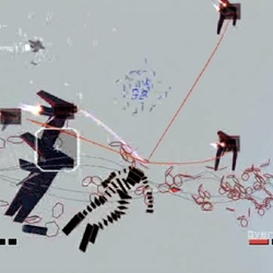 Rez HD is coming for XBOX live and will allow a whole new group of people enjoy this calming, trippy, beautiful game.