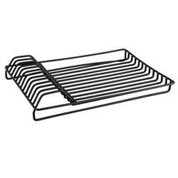 Super minimalist CACTI - Wire dish drainer from Habitat