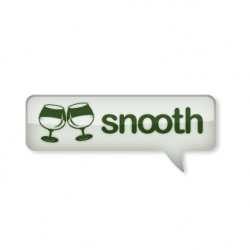 For all the winos of the world, Snooth offers the worlds largest database for members to customize their own wine cellar.