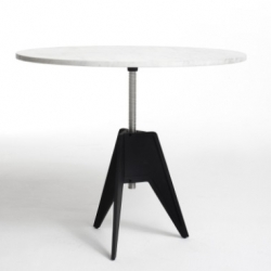 Fun Screw Tables from Tom Dixon