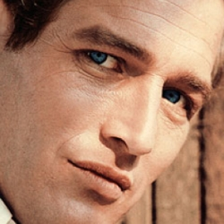 The loss of legendary actor, devoted husband, philanthropist and race car driver Paul Newman will affect the entire world. Here are images, links to movies,his charities and a video tribute to the beautiful blue-eyed sex symbol.