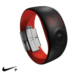 Nike's Amp+ Sport Remote Control just made its first appearance on Nike's online store. Stylish