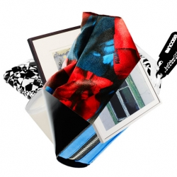 Chapman brothers limited-edition art, iPhone protection by Gareth Pugh, shopping bags printed by Peter Pilotto… just a few of the exclusive products available to order now at shop.anothermag.com, AnOther Magazine's brand new online shop.
