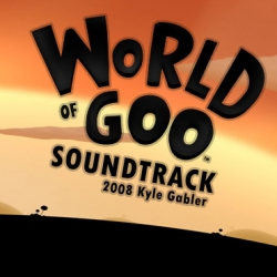World Of Goo Soundtrack available for download!!!