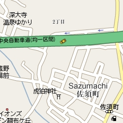 GoogleDrive - Drive around google maps with your arrow keys, I found that Tokyo's Highways work best!