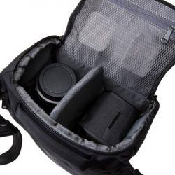 Incase now has DSLR Bags!