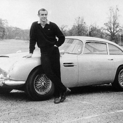 Fifty of the most iconic James Bond vehicles will go on display at the Beaulieu Motor Museum in South England on January 17. Bond in Motion will run until December and celebrate 50 years of 007 movies – the largest of its kind staged anywhere in the world.