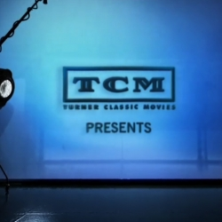 Take two minutes and watch this. And then take a month off and watch TCM. Fresh new paint from Fresh Paint.
