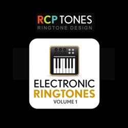 Original ringtone composers RCPTones.com just released a package of tones they recorded on 5 different vintage synthesizers. Design of their page is great, you can see and learn more about each keyboard used. Very cool!