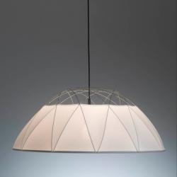 GLOW lamps by Dutch designer Marc de Groot.