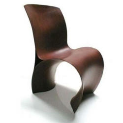 Ron Arad - Three Skin Chair
