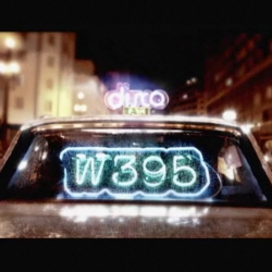 'Disco Taxi' film, directed by Carlao Busato and produced by Margarida Films, is part of the Sony Ericsson W395 Walkman campaign, created by Talent agency. A night club on wheels.
