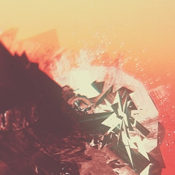 """Metamorphosen"" by Atelier Olschinsky — Stunning!"