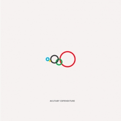 oceaniaeuropeamericasafricaasia by brazilian born artist Gustavo Sousa is an attempt to visualise the dissiparities between the world's 5 continents.