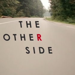 The Other Side - Interactive advertising video for Honda Civic R-Type.
