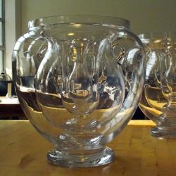 andrea bandoni & joana meroz: the archetypical vase