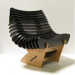 DesignMilk has a fun look at Shiner which is Joe Manus, who created eco-friendly furniture and accessories in Atlanta, Georgia.