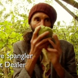 Preview to FRUIT HUNTERS, an upcoming documentary on the search for rare fruit around the world and the people who deal them.