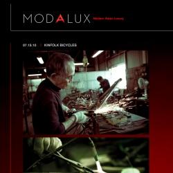 "Modalux ~ new blog focusing on ""Modern Asian Luxury"""