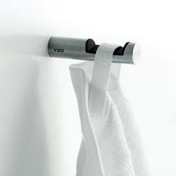 Vipp Bath hooks are on sale ~ so sleek and simple