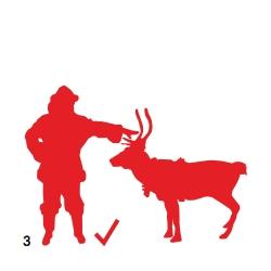 The Santa Brand Book (pdf)