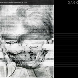 Gagosian Gallery just released a gorgeous iPad app featuring its current exhibitions along with lots of cool features and extra content. Best of all, it's free!