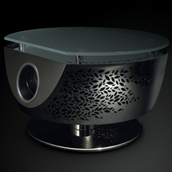 Sony Design + Master Craft Lombardia
