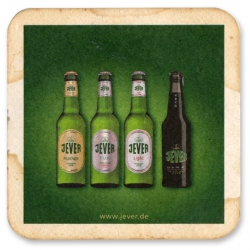 Beer Mats Rule - Check out this recently launched blog aimed at sharing a passion for bar mats!