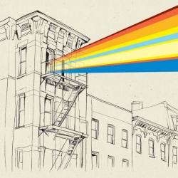 Stephen Halker is a New York City based illustrator.