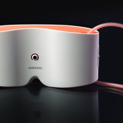 A digital camera for visually impaired people? It is not SCI-FI, it's one of the winners of IDEA 2008 and my top pick from the 205 winners.  Not the only gem in the group but among the most innovative ones...