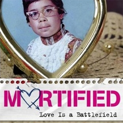 Mortified, website dedicated to the utter humiliations of our youth as told by our adult selves. pictures, videos, and much more... updated by the general public and those part of their comedy touring type group.