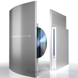 Is the super slim sexy PS3 really coming this fall?
