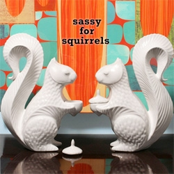 Jonathan Adler's Squirrel Ring Boxes are adorable!!!
