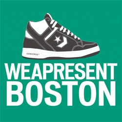 Converse has launched lots of mini websites with fun content. It goes from how a Chuck Taylor reacts to soda or celebrating the Celtics victory.