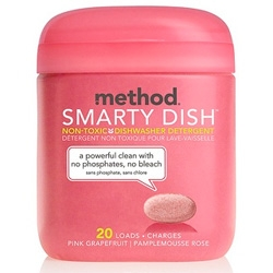 love smarty dish...new by method.