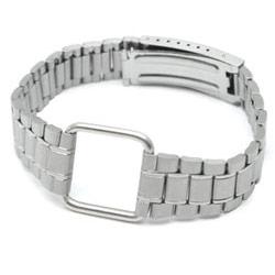 Timeless Bracelet - Ina Seifart, 2006